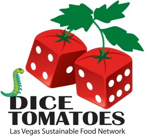 Dice Tomatoes Podcast