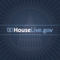US House of Representatives: HouseLive.gov House Floor Proceedings Audio Podcast