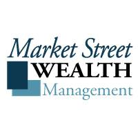 Retirement Matters Show podcast