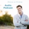 Hour of Power Deutschland Audio Podcast