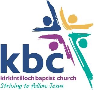 Kirkintilloch Baptist Church Evening Service