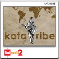 Kataribe podcast