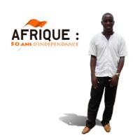 Afrique : 50 ans d'indépendance - Côte d'Ivoire podcast