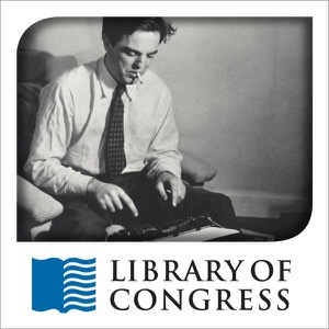 Alan Lomax and the Soundscapes of the Upper Midwest: 75th anniversary of the Library of Congress Folk-Song Expedition to Mich