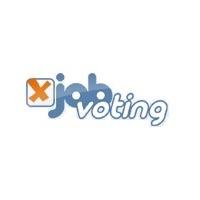 Jobvoting Logo