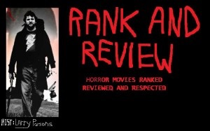 Rank N Review