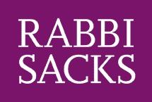 The Office of Rabbi Sacks