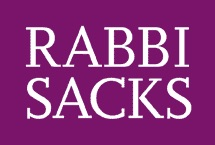 The Office of Rabbi Sacks