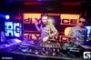 DJ Yonce - PromoDJ