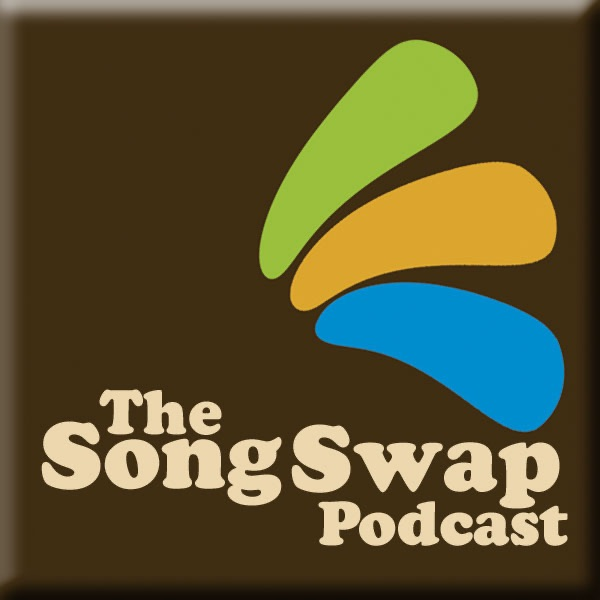 The Song Swap Podcast