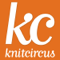 Knitcircus Podcast
