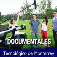 Documentales podcast