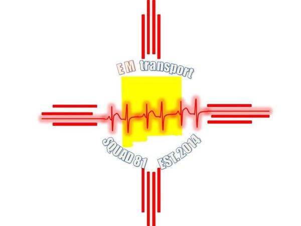 EMtransport Radio