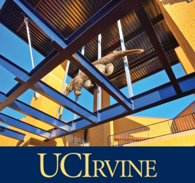 About UC Irvine - Chancellor