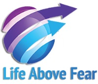 Life Above Fear