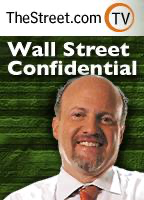 Wall Street Confidential podcast