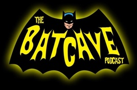 The Batcave Podcast on Apple Podcasts on salt lake city international airport map, bna map, buckeye trail map, major trading area map, mea map, basic trading area map, bsc map, nema trade area map, dcma map, watts map, bls map, clear 4g map, brd map, fcc map, brt map, bcs football map, clear service map, btu map,