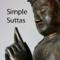 Simple Suttas Podcast