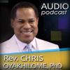 PastorChrisLive Audio Podcasts - PastorChrisLive