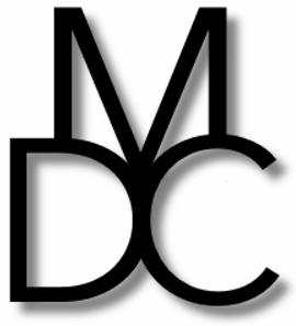 Mali D. Currington Ministries