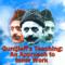 Gurdjieff's Teaching: An Approach to Inner Work