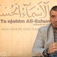 Ta njohim Allahun podcast