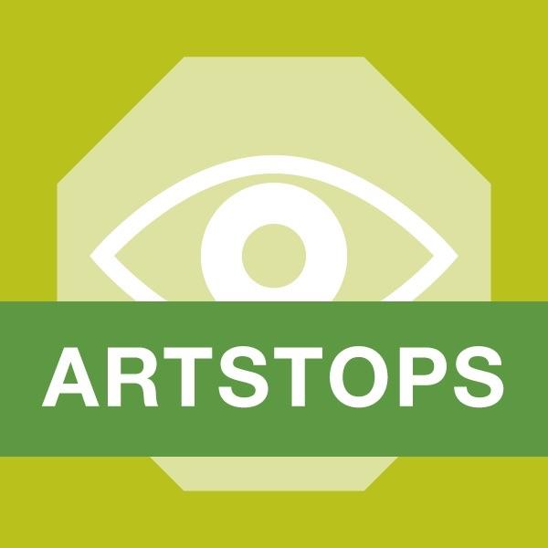 ArtStops 2013