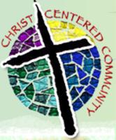 Palo Alto Church of Christ podcast