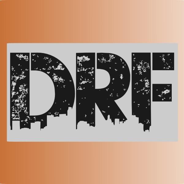 Damascus Road Fellowship - Ennis, TX