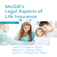 HS 324 Video: Life Insurance Law
