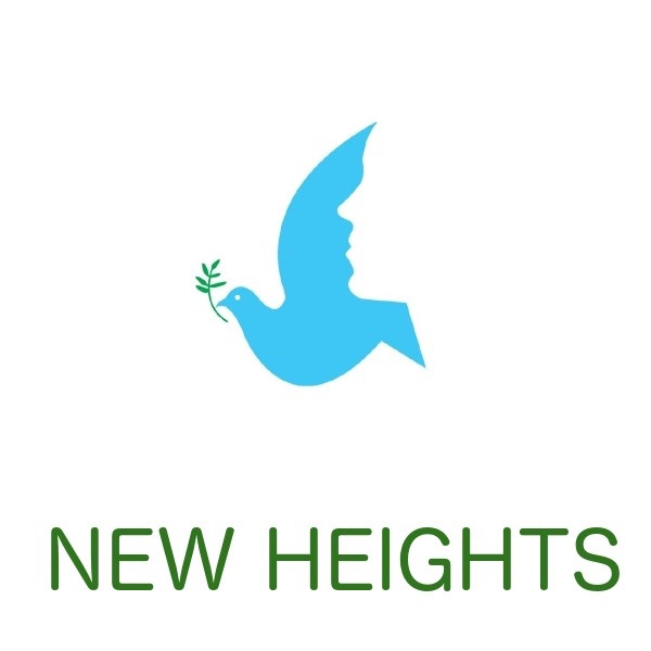 New_Heights