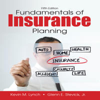 HS 311 Audio: Fundamentals of Insurance Planning