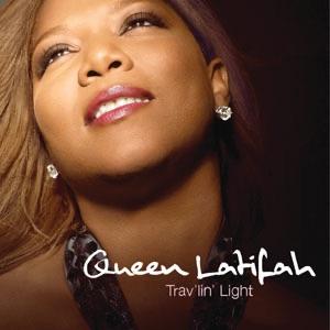 Travlin Light Podcast