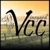 Vineyard Community Church Podcast artwork