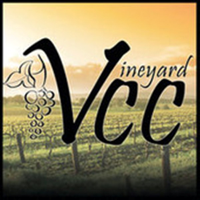 Vineyard Community Church Podcast podcast