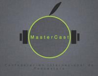 Confederacion de Podcasters podcast