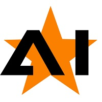Astro Ignition Podcast podcast