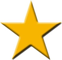 One Star Dramatic Readings