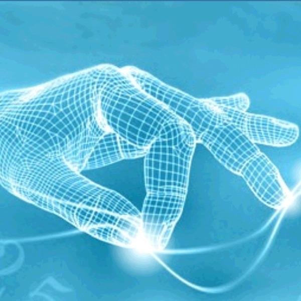 Conferencias de TecnologÃa y Ciencias Experimentales