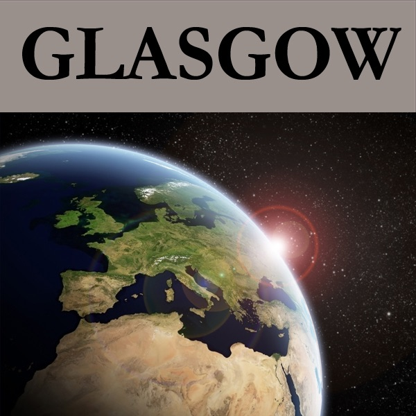 The Glasgow Lectures on Culture
