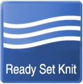 Ready Set Knit