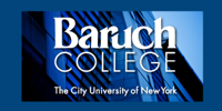 Baruch Athletics podcast
