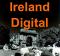 IrelandDigital Podcast