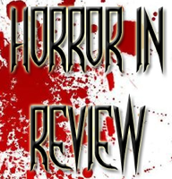 Horror In Review podcast