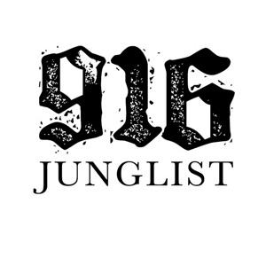 916 Junglist