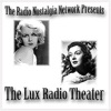 Lux Radio Theater artwork