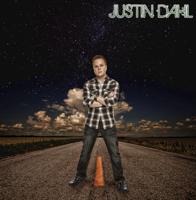 Justin Dahl Music podcast