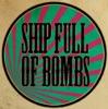 Ship Full of Bombs artwork