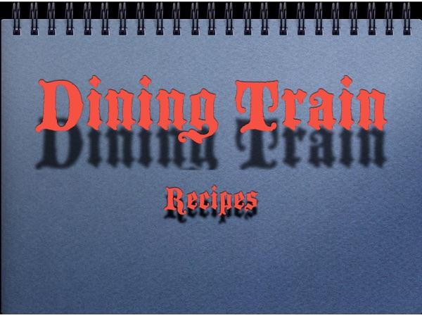 揾食譜Recipes