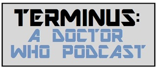 Terminus: A Doctor Who Podcast on Apple Podcasts